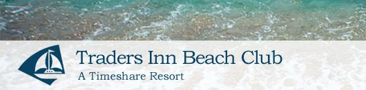 Traders Inn Beach Club | A Timeshare Resort